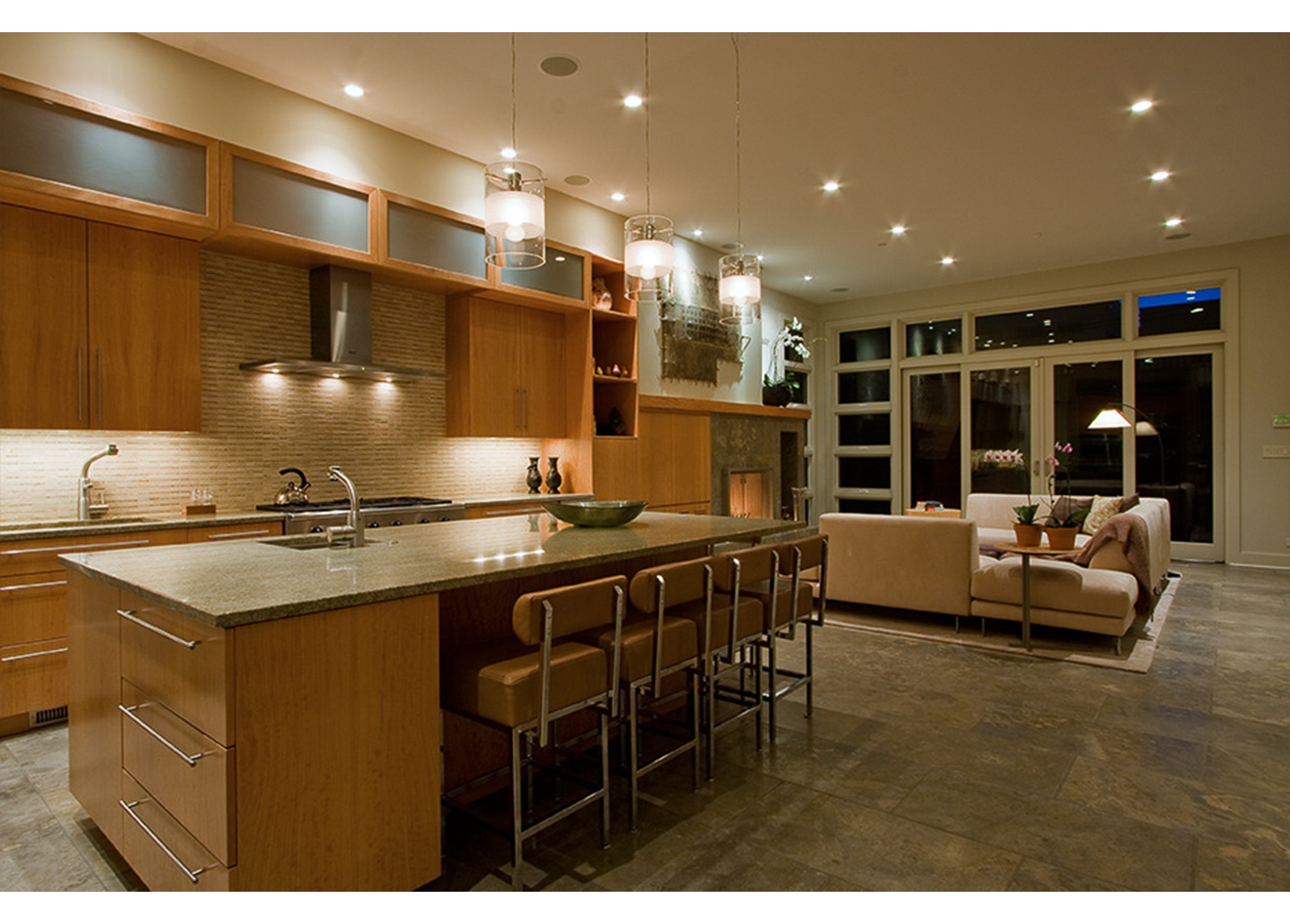 Kitchen & Great Room.png