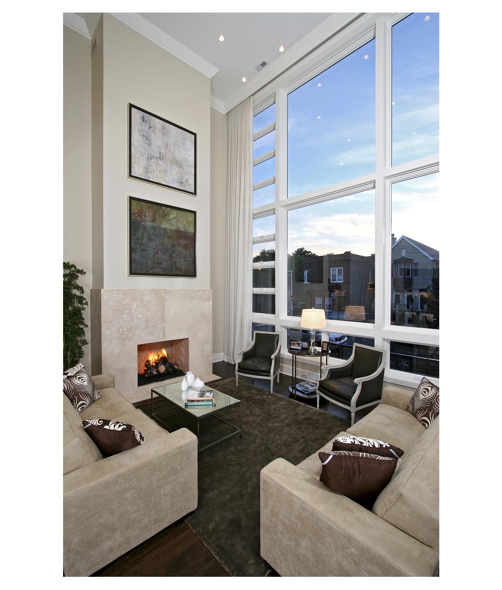 Living Room III.png