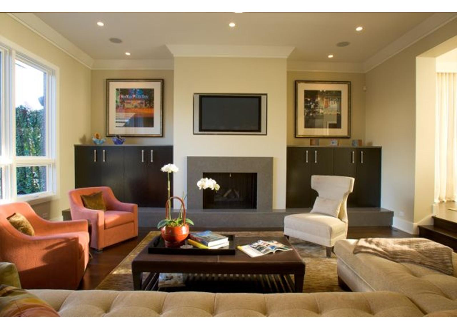 True Living Room.png