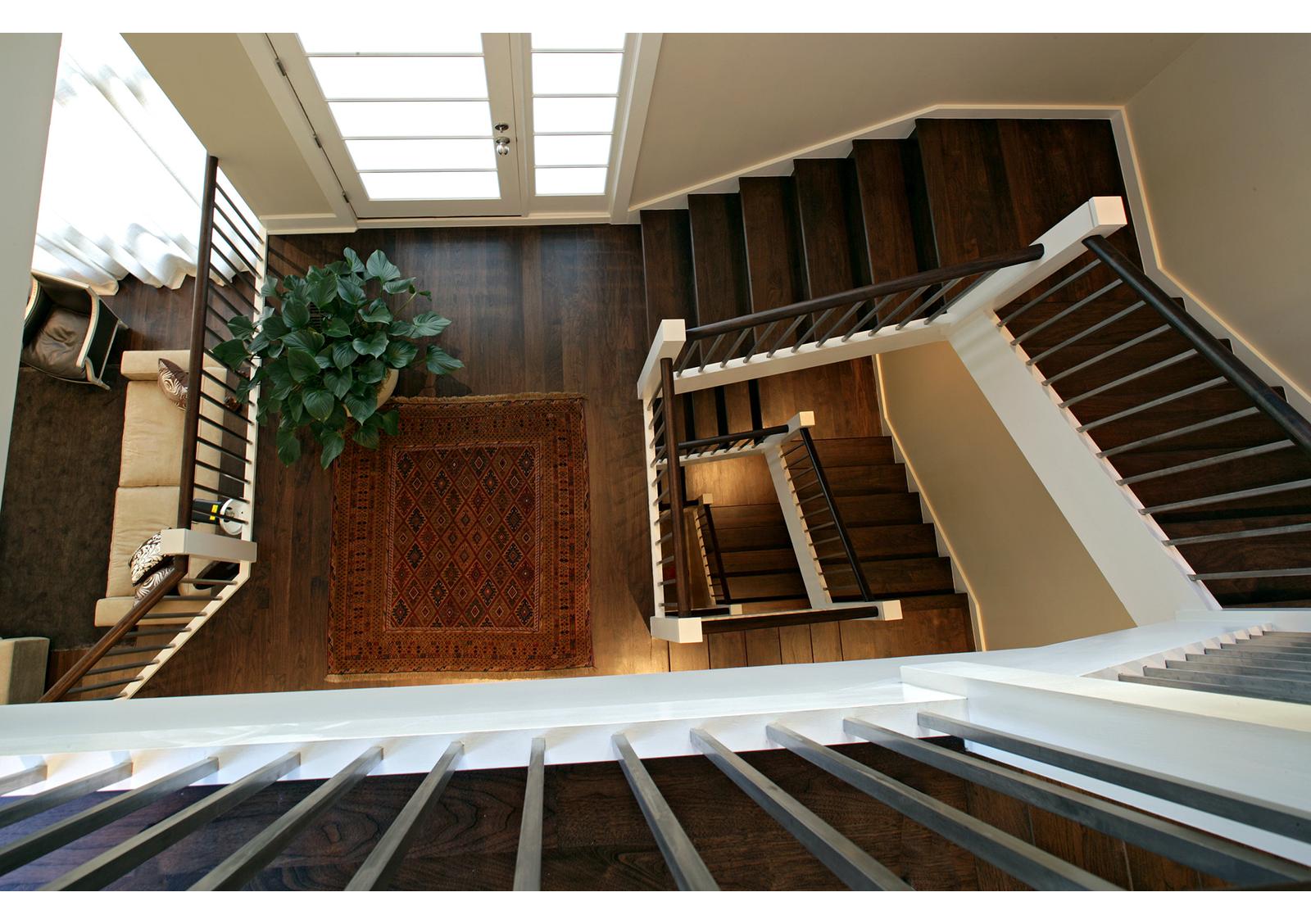 Stairway II.png