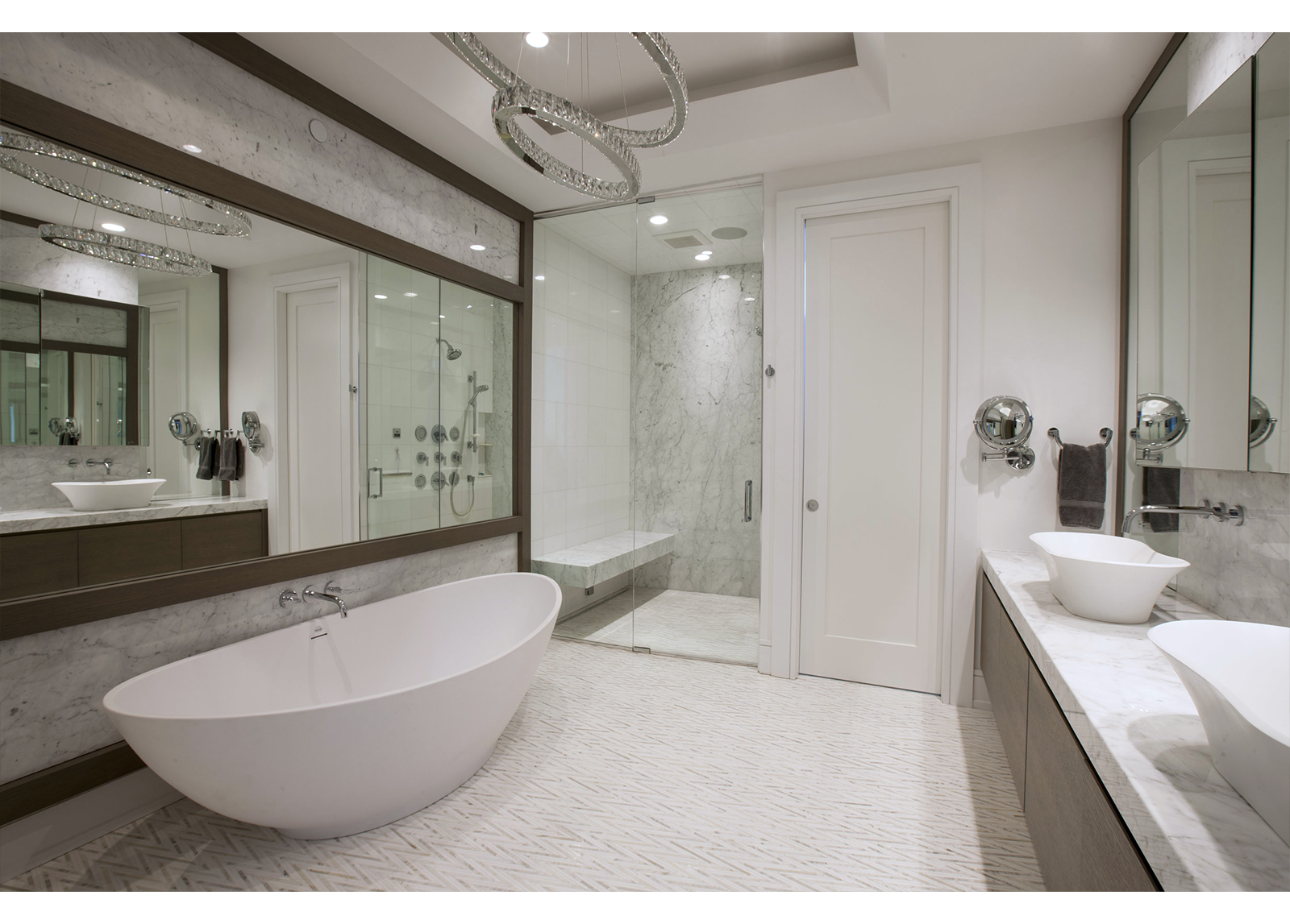 Master Bath_w_ColorBalance_Layer.png