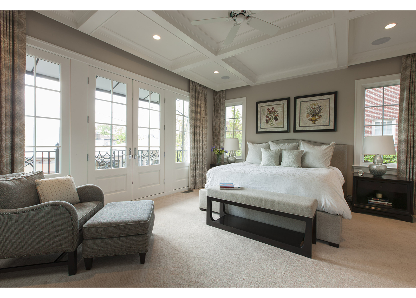 Master Suite.png