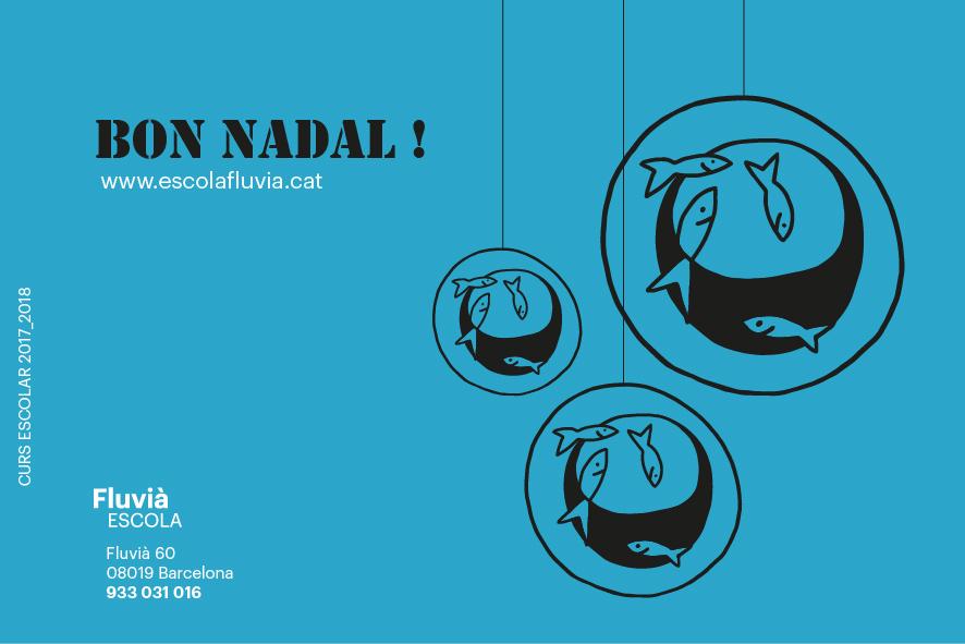 Nadal_2017_Blau-01.jpg