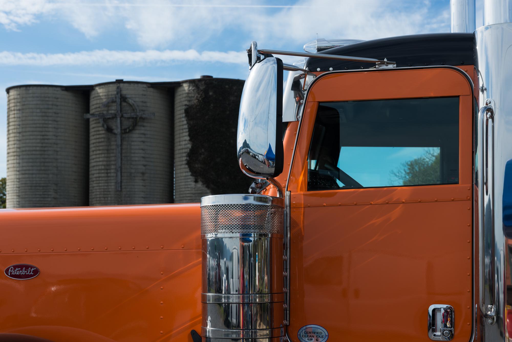 Oden_TruckShow2017-3055.jpg