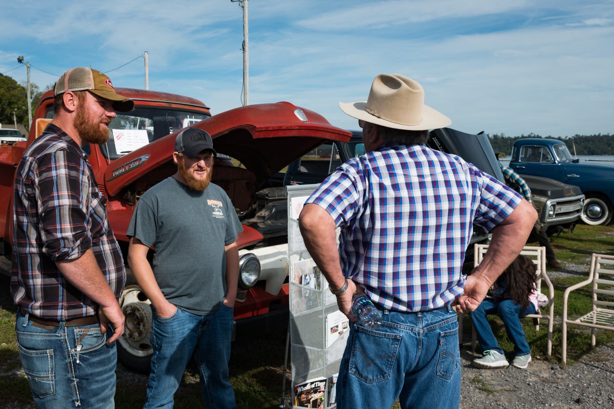 Oden_TruckShow2017-3082.jpg