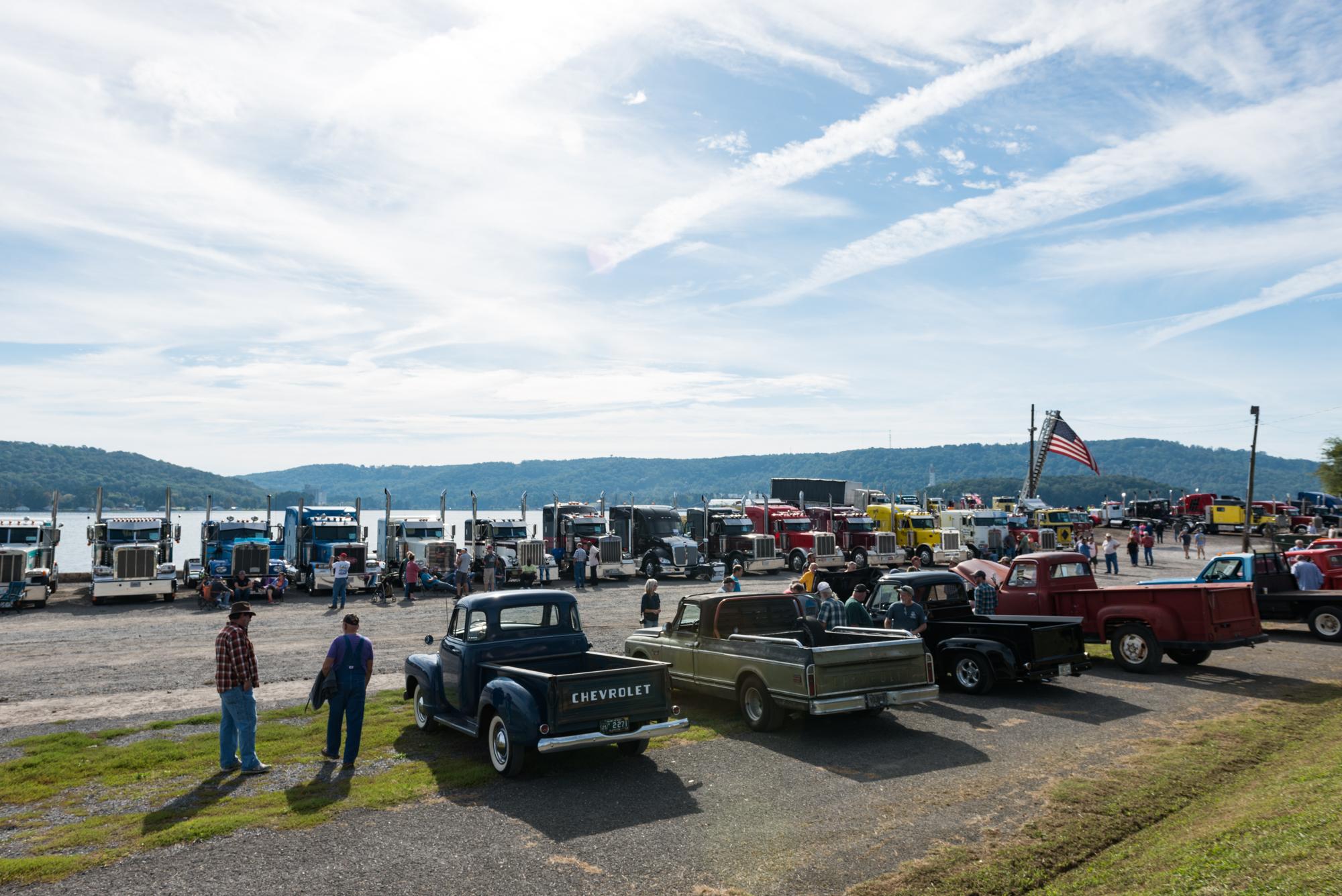 Oden_TruckShow2017-3099.jpg