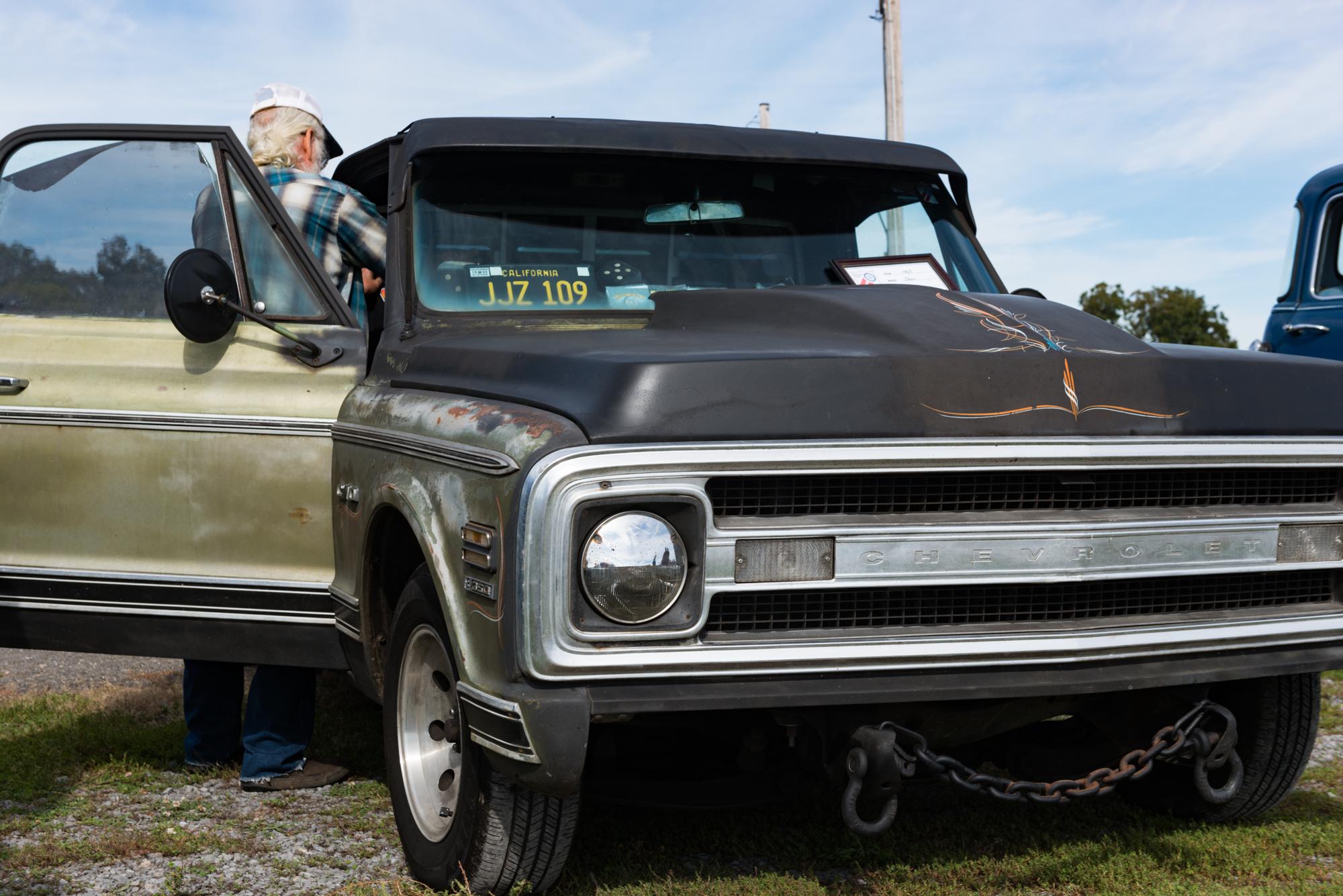 Oden_TruckShow2017-3118.jpg