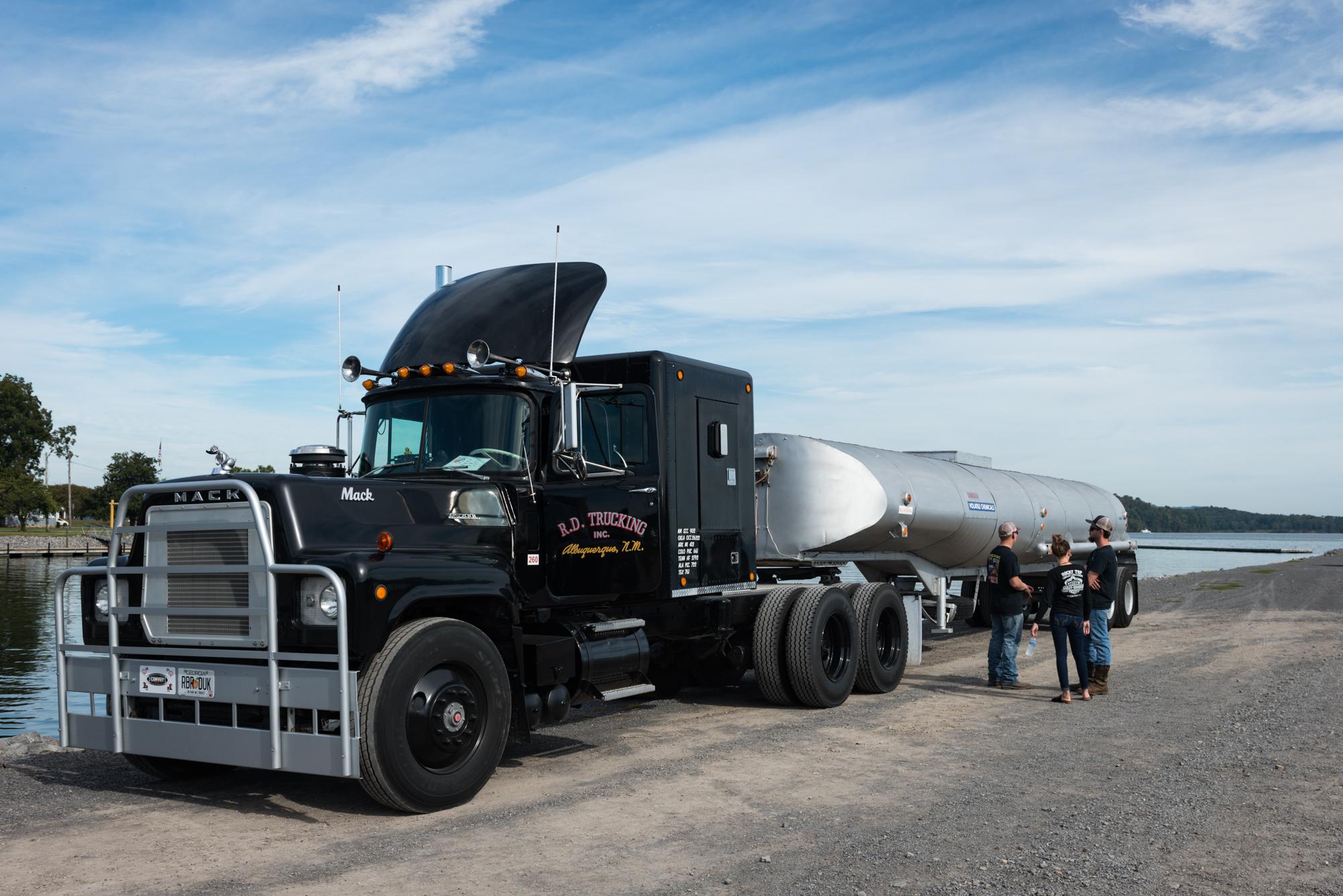 Oden_TruckShow2017-3126.jpg