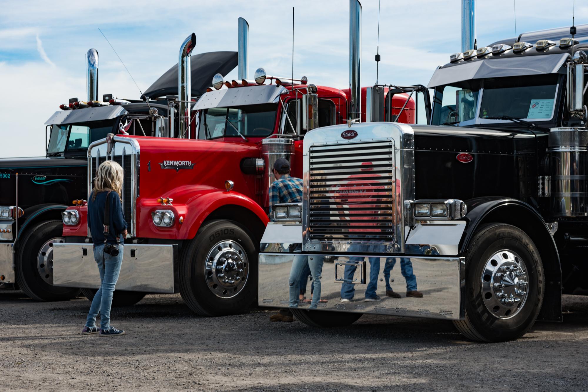 Oden_TruckShow2017-3131.jpg