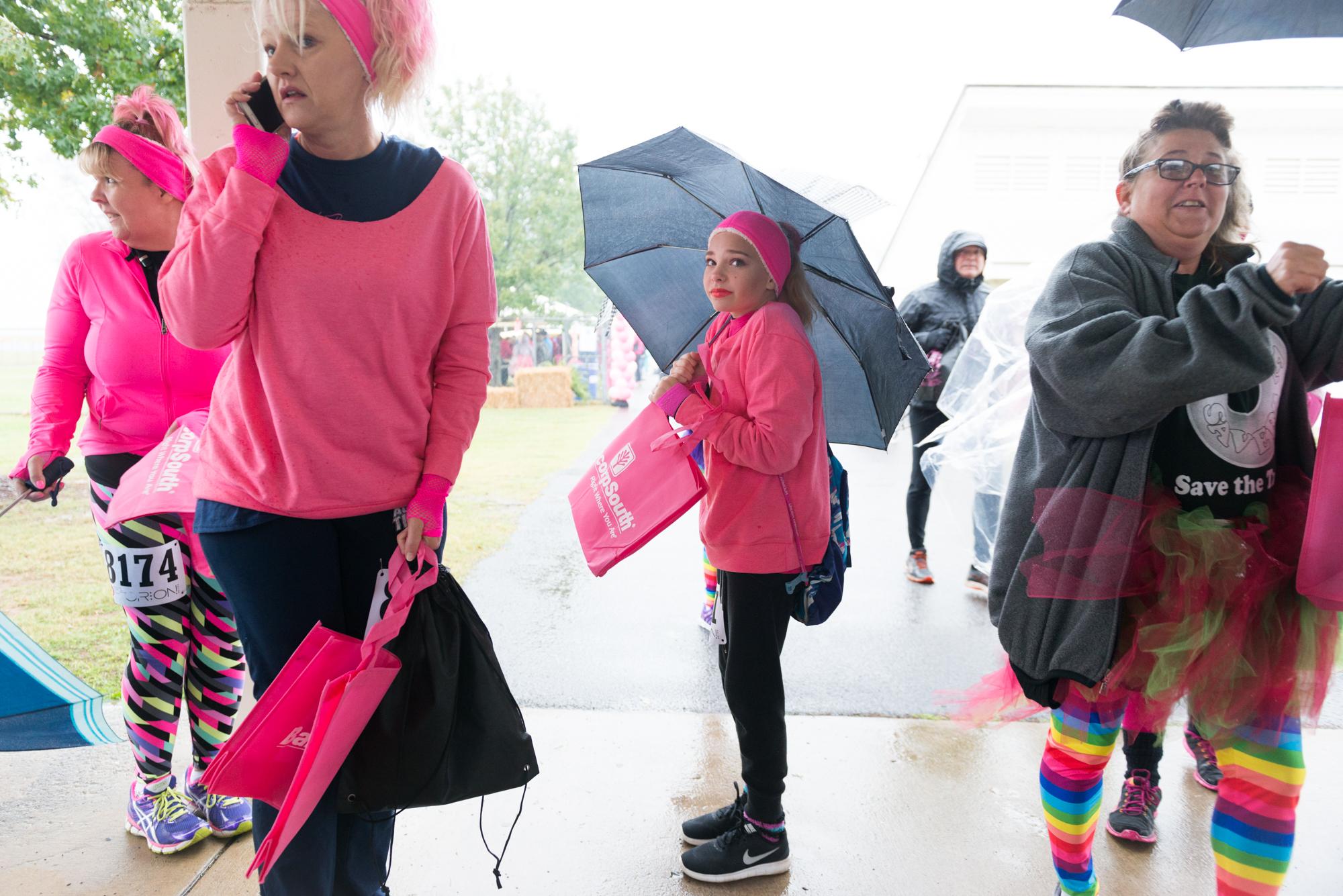 Oden_PinkPumpkinRun2017-3312.jpg