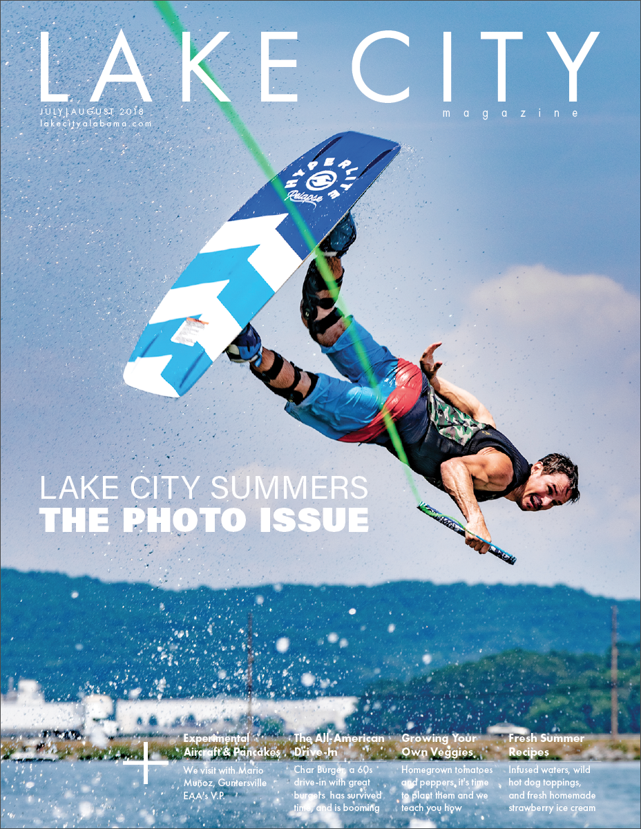 Lake City Cover July_August 2018.png