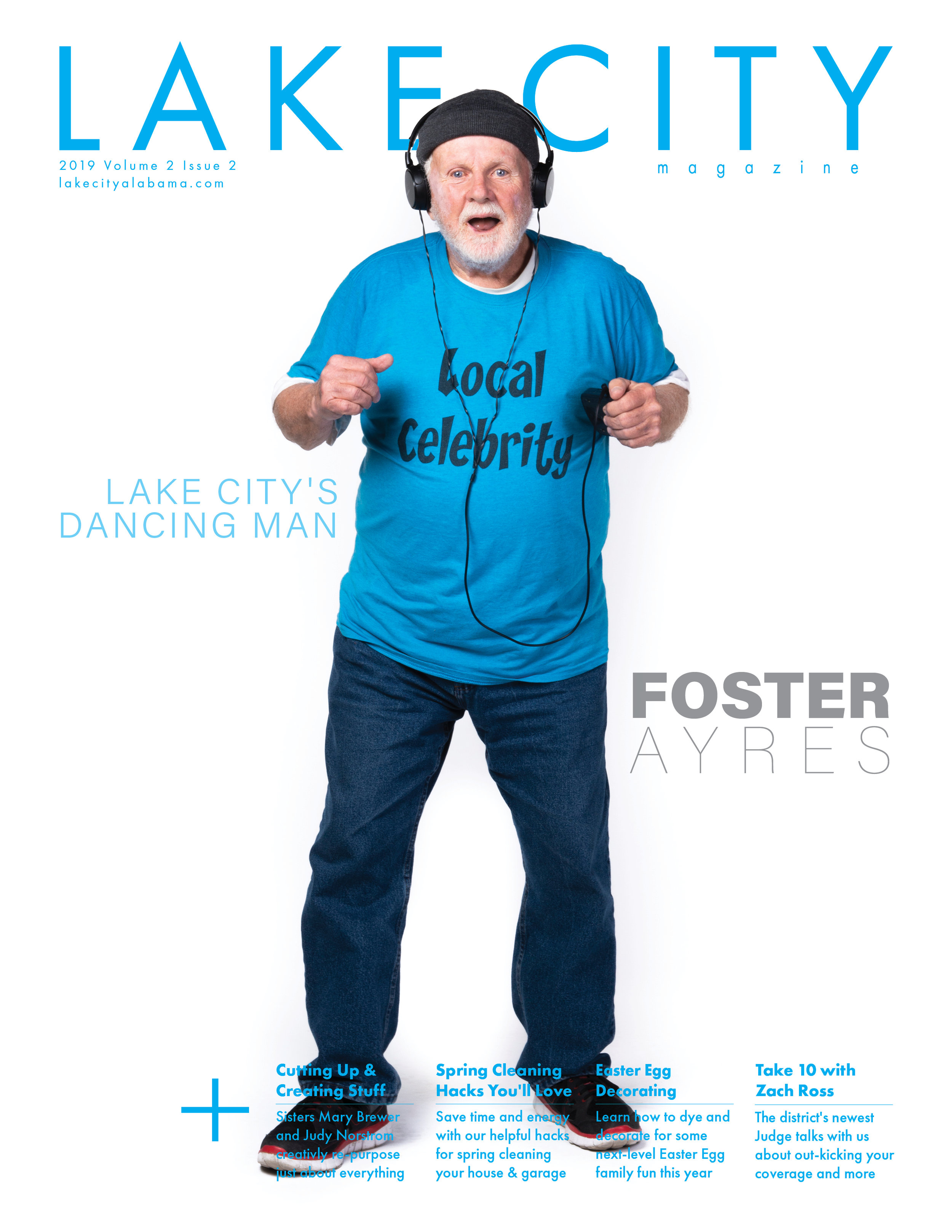 V2I2 Lake City Magazine COVER.jpg