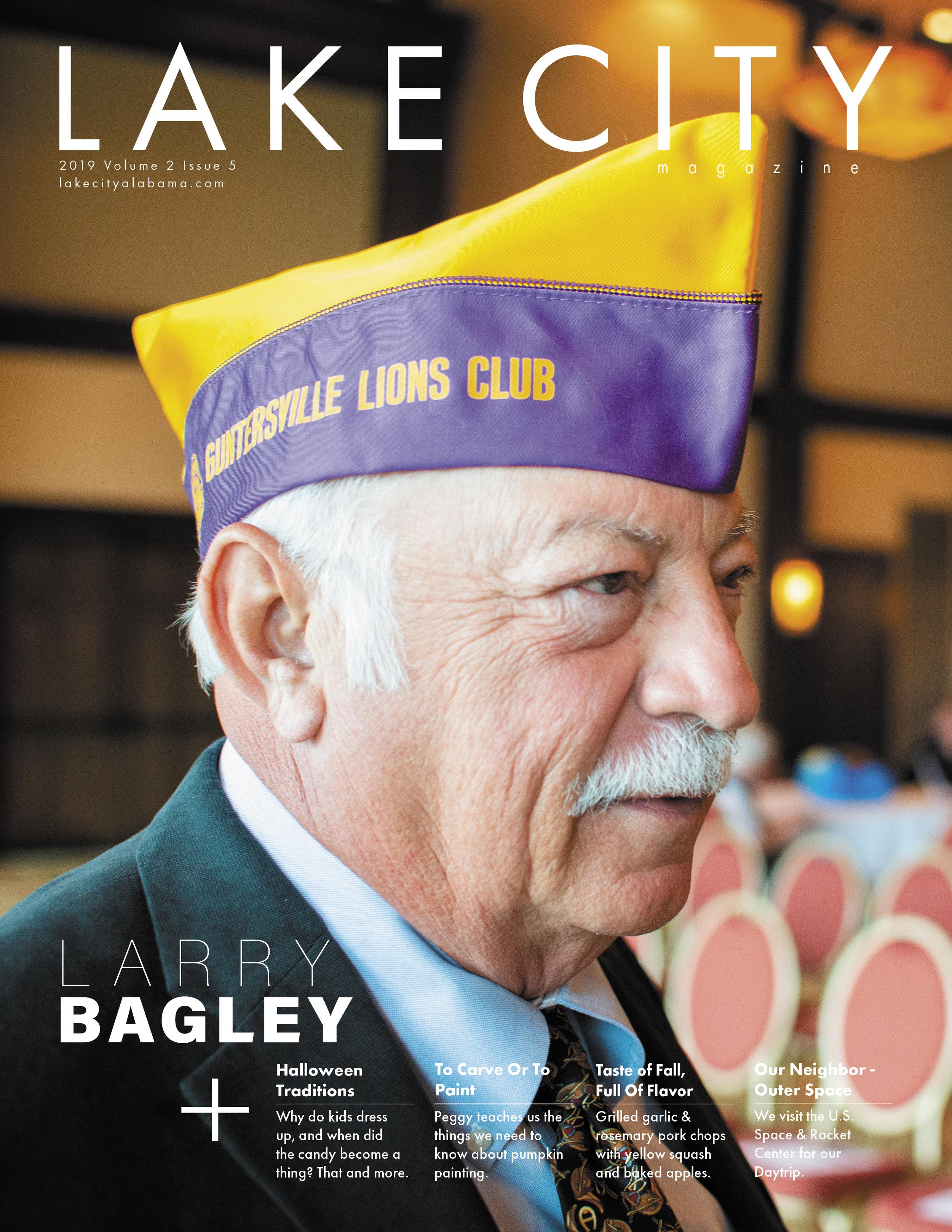 V2I5  Cover Lake City Magazine.jpg