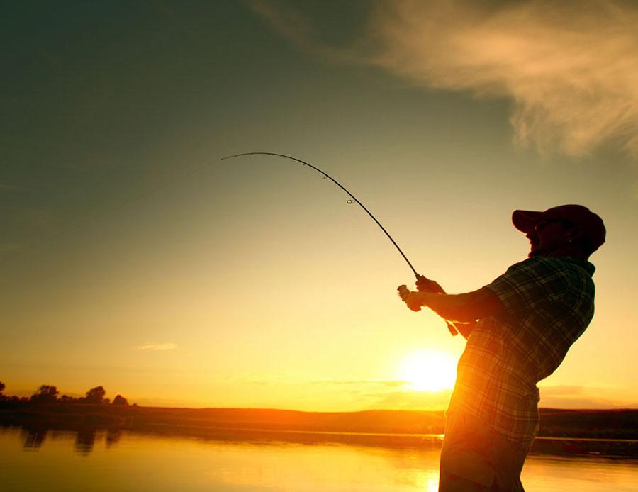 Fishing_24-1200x800.jpg