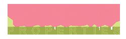 logo2f-250.png