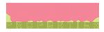 logo2f-150.png