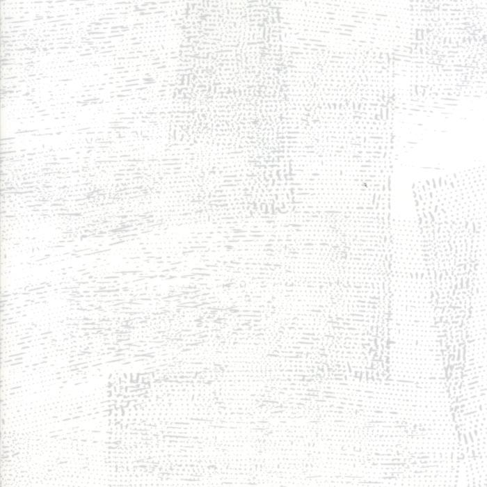 1632-11.jpg