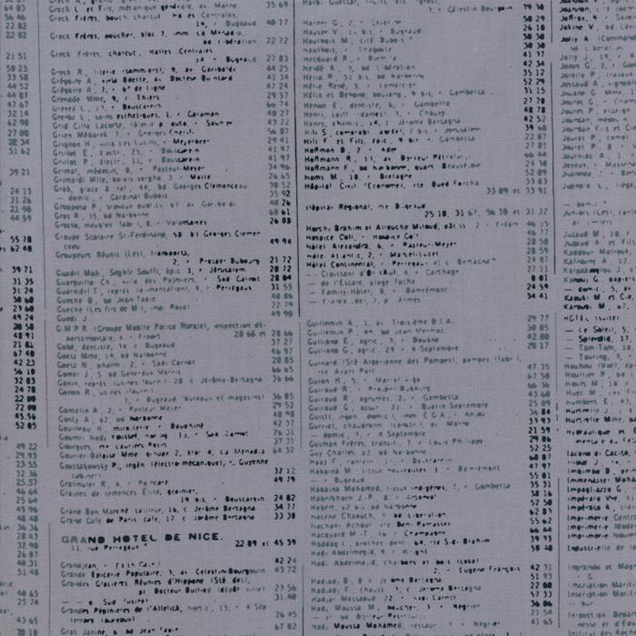 1633-12.jpg
