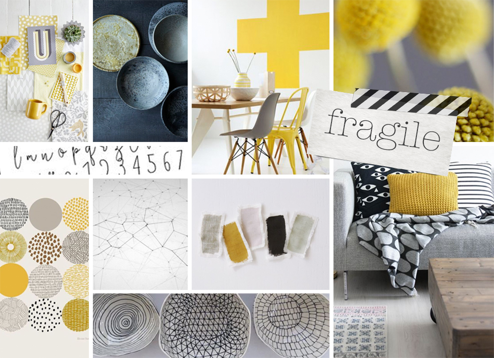fragile-fabric-collection-by-zen-chic