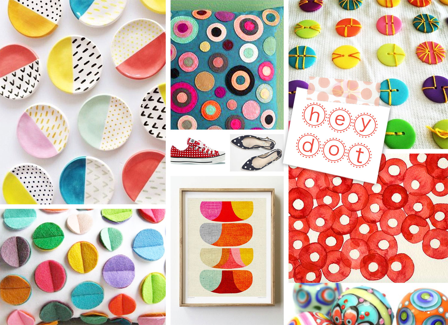 hey-dot-fabric-collection-by-zen-chic