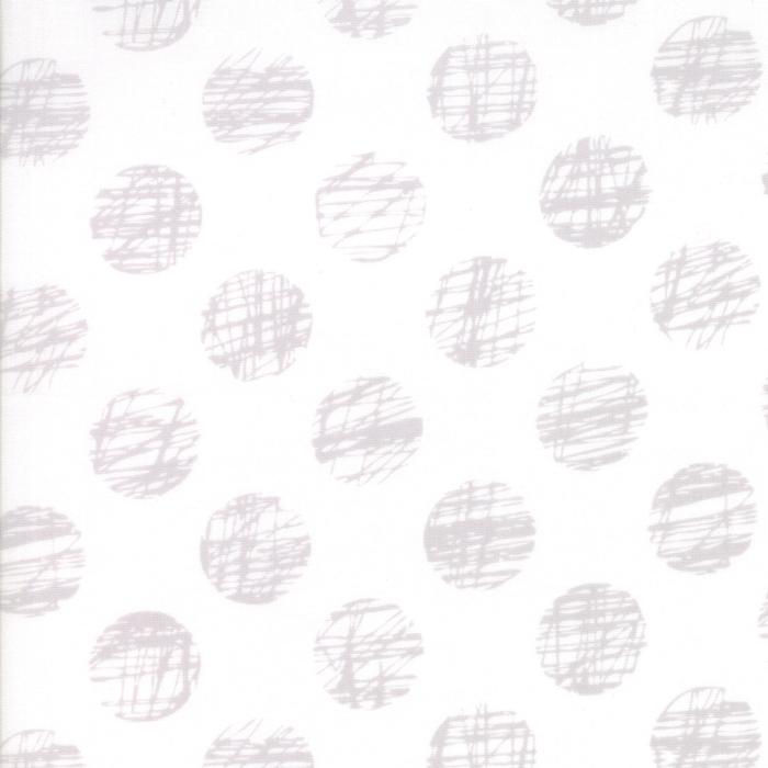 1604-11.jpg