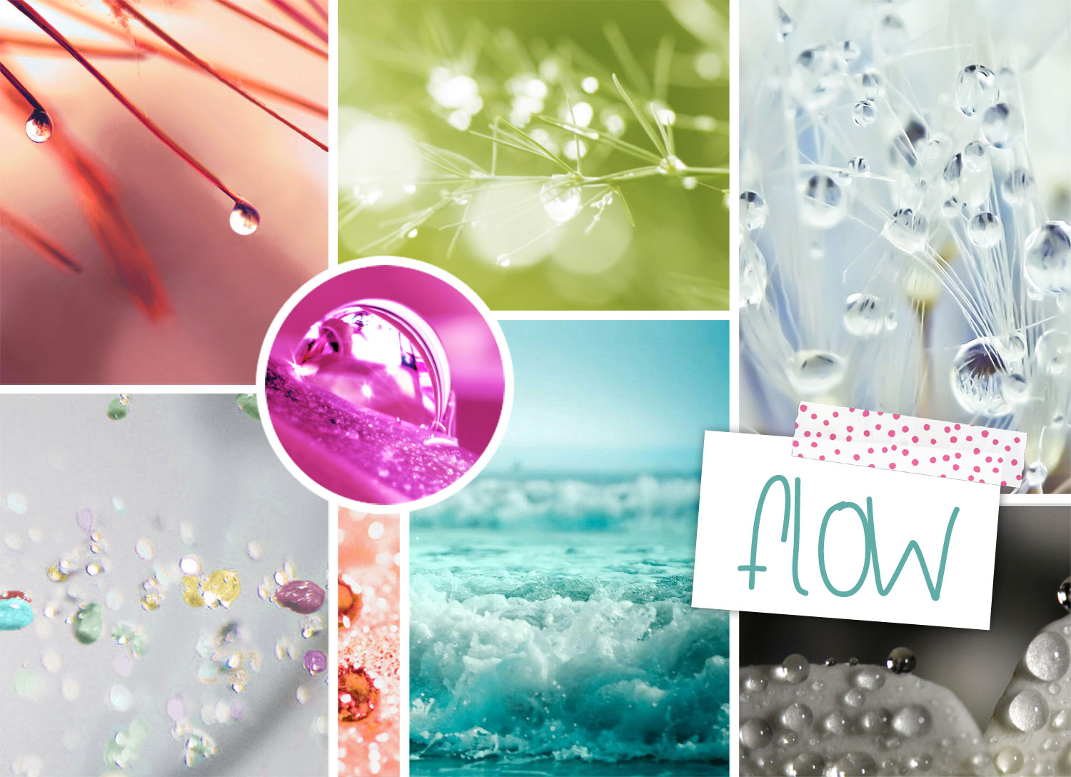 flow-fabric-collection-by-zen-chic