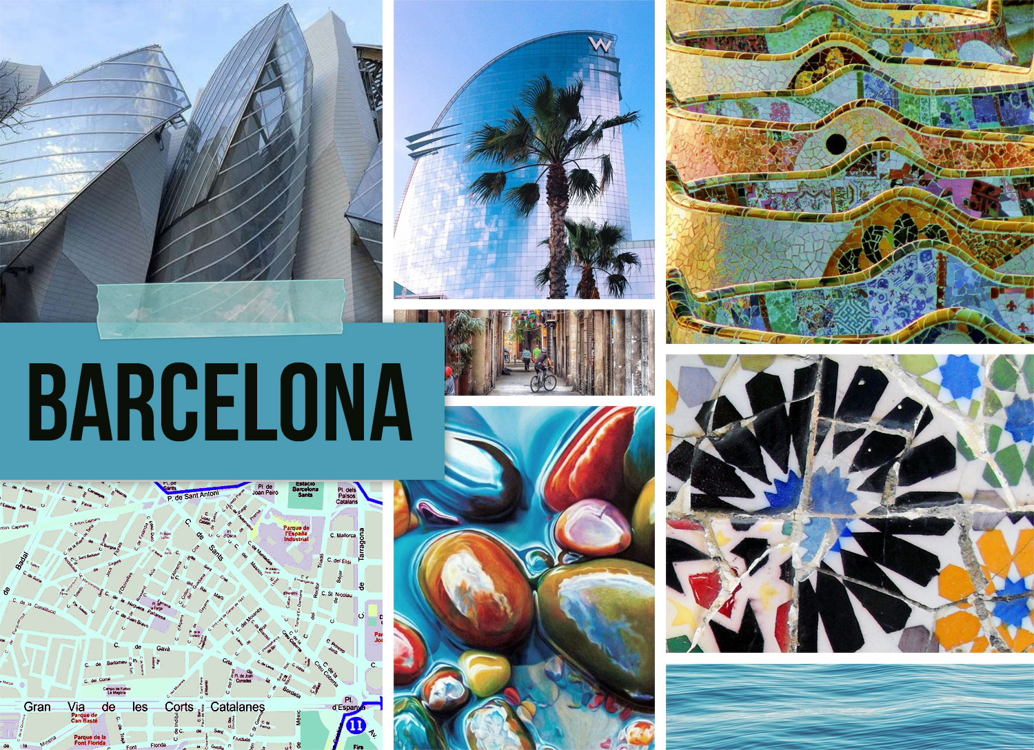barcelona-fabric-collection-by-zen-chic