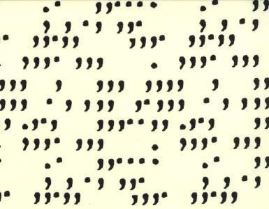 1514 11.jpg