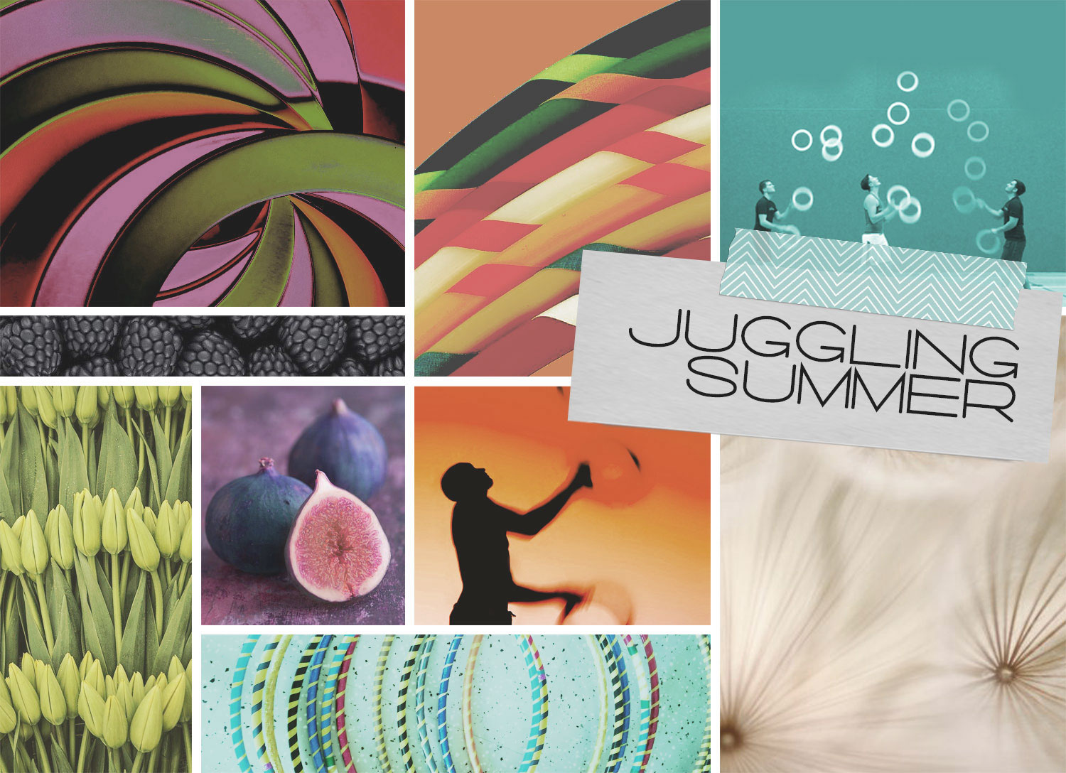 juggling-summer-fabric-collection-by-zen-chic