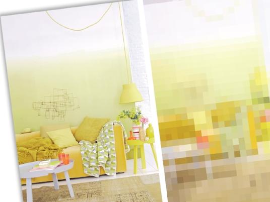 zen-chic-inspired-color-scheme.jpg