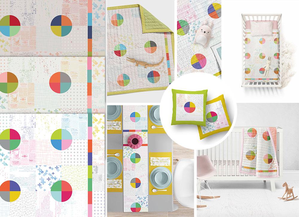 colorbox-panelprint-by-zen-chic