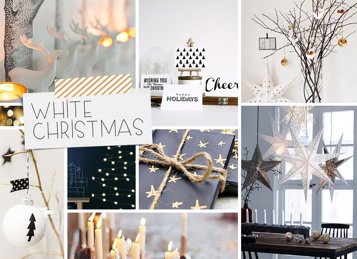 white-christmas-fabric-collection-by-zen-chic.jpg