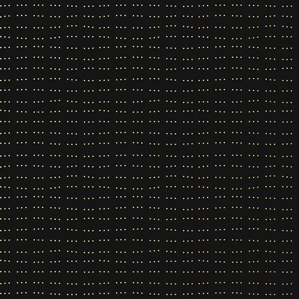 1654-23M.jpg