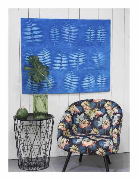 Blue-Ferns-Margarita-Korioth.jpg