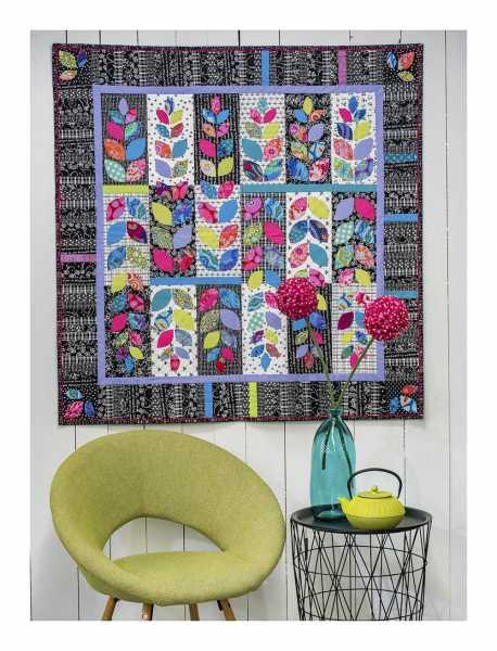 Larbre-de-la-famille-Tonya-Alexander-Stash-Lab-Quilts.jpg