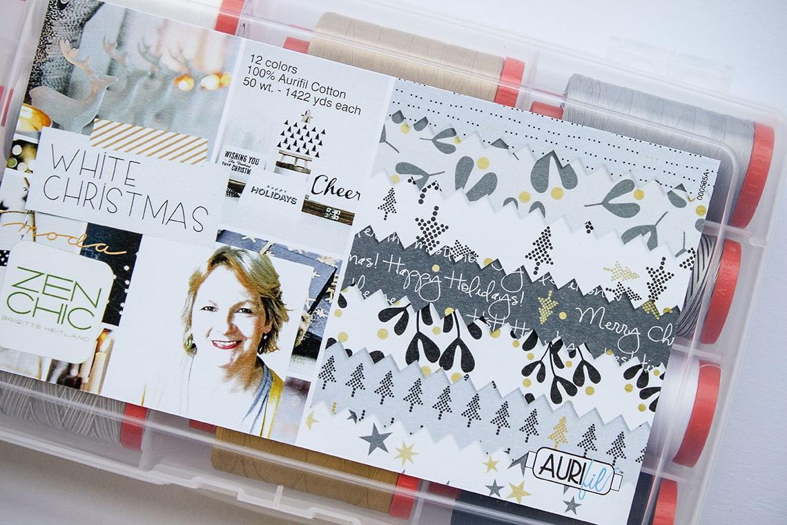 White-Christmas-Aurifil-marketing-3.jpg