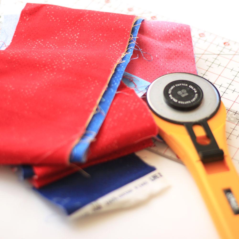cutting-fabrics-for-zen-chic-bom.jpg
