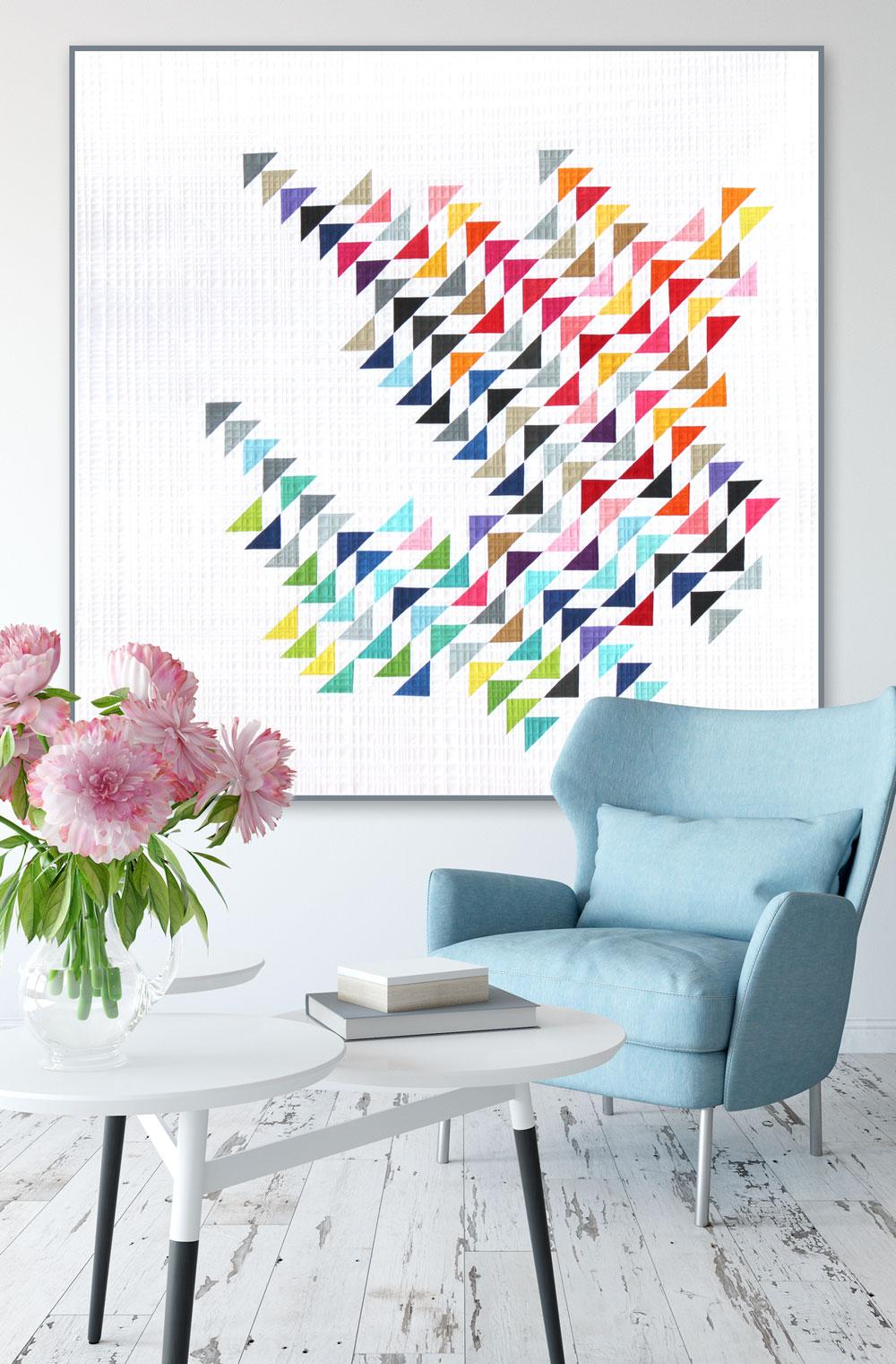 sky-quilt-pattern-by-zen-chic.jpg
