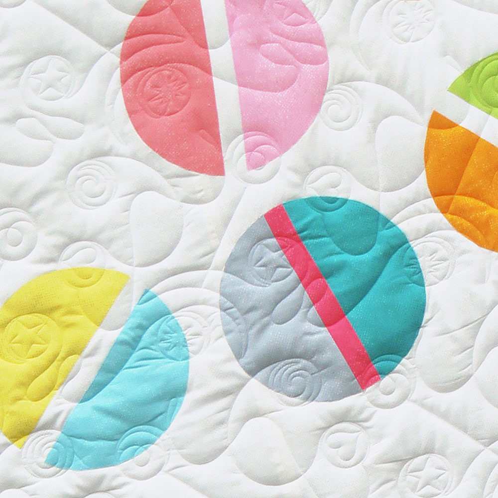 baby-balls-quilting-pantograph.jpg