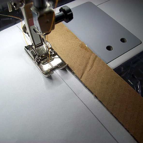 the-perfect-scant-quarter-inch-seam2.jpg