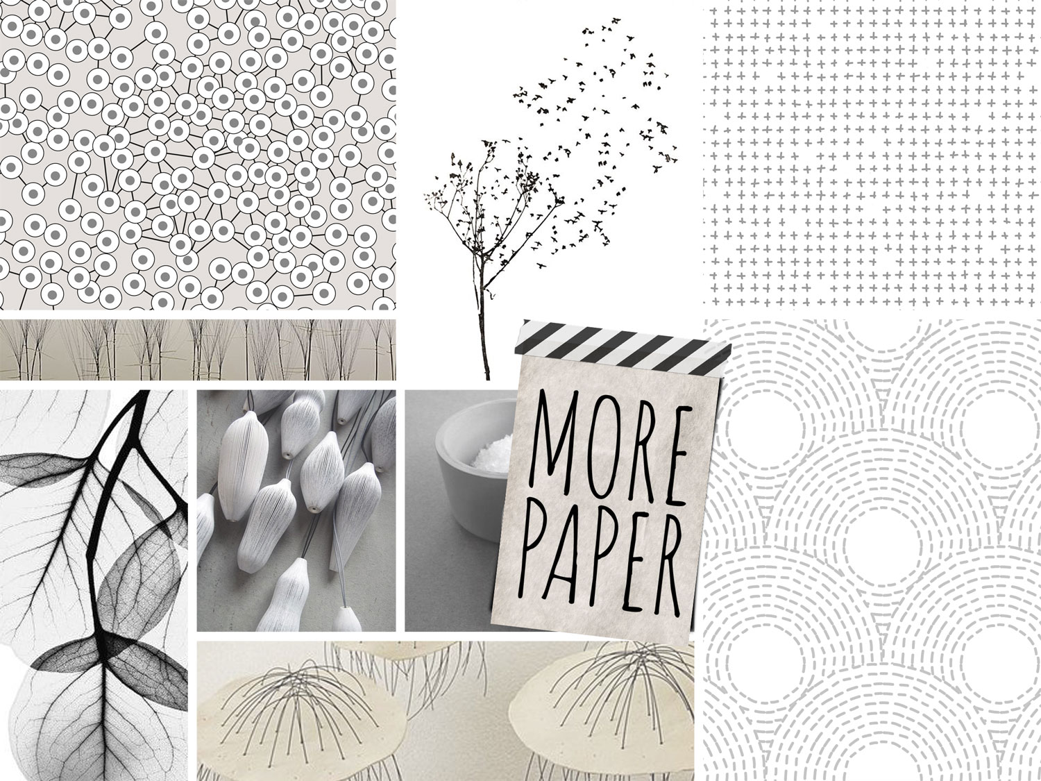 mote-paper-fabric-collection-by-zen-chic.jpg
