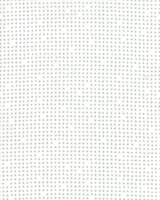 1675 13.jpg