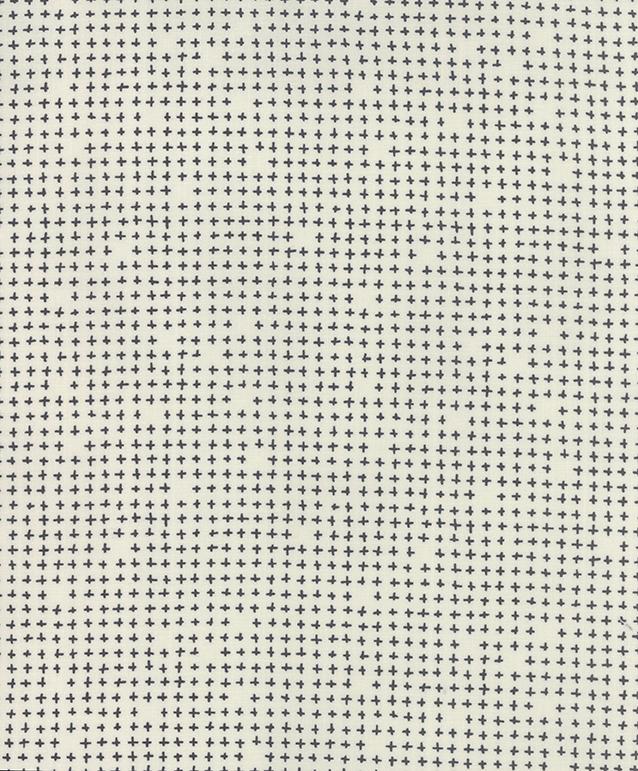 1675 16.jpg