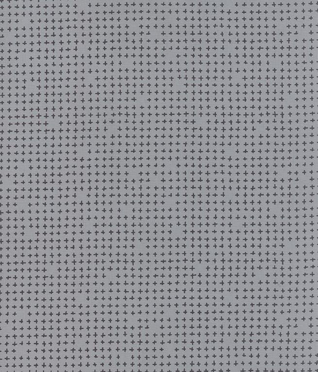 1675 20.jpg