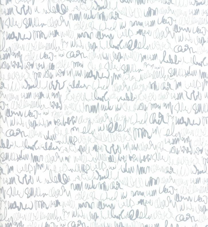1676 11.jpg