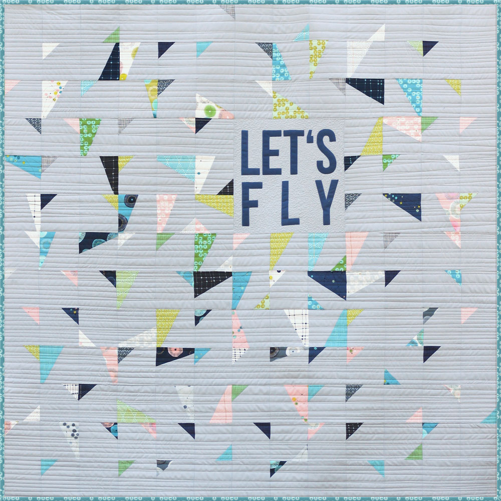 lets-fly-quilt-pattern-by-zen-chic.jpg