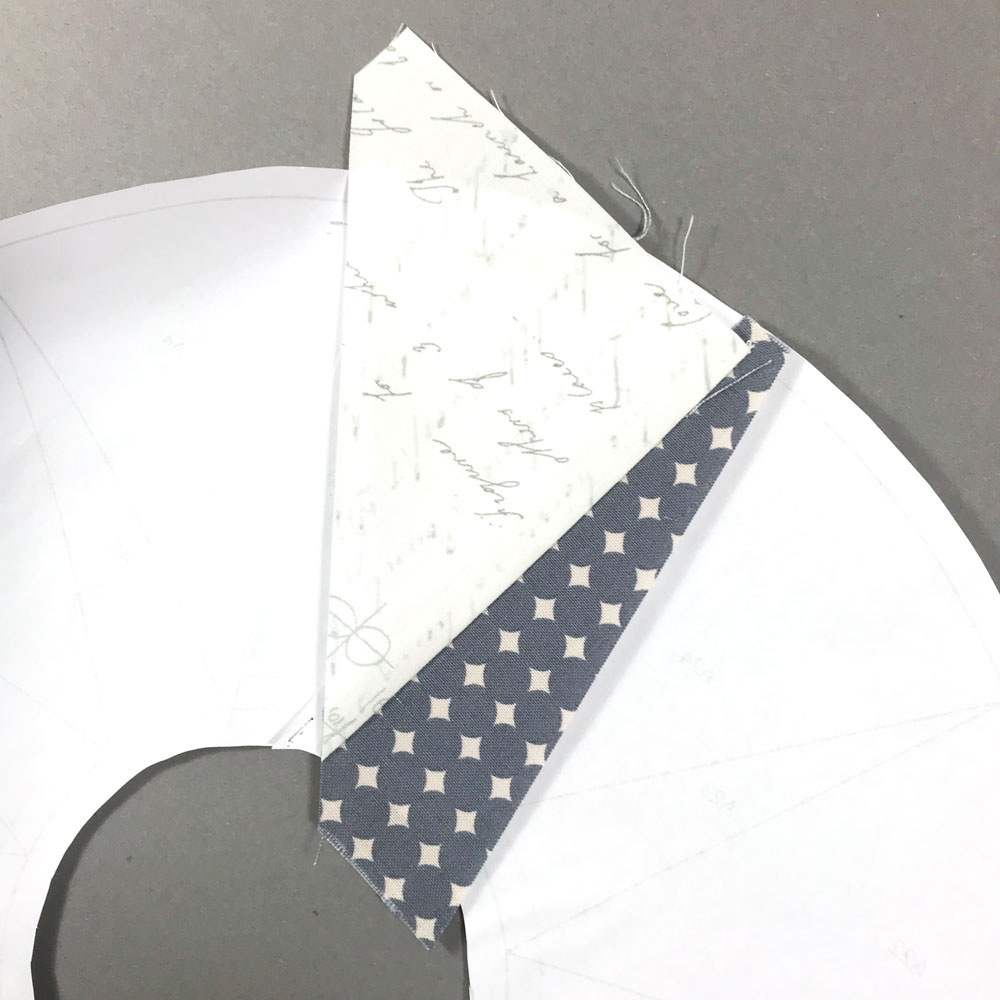 how-to-sew-a-compass-block-tutorial-5.jpg
