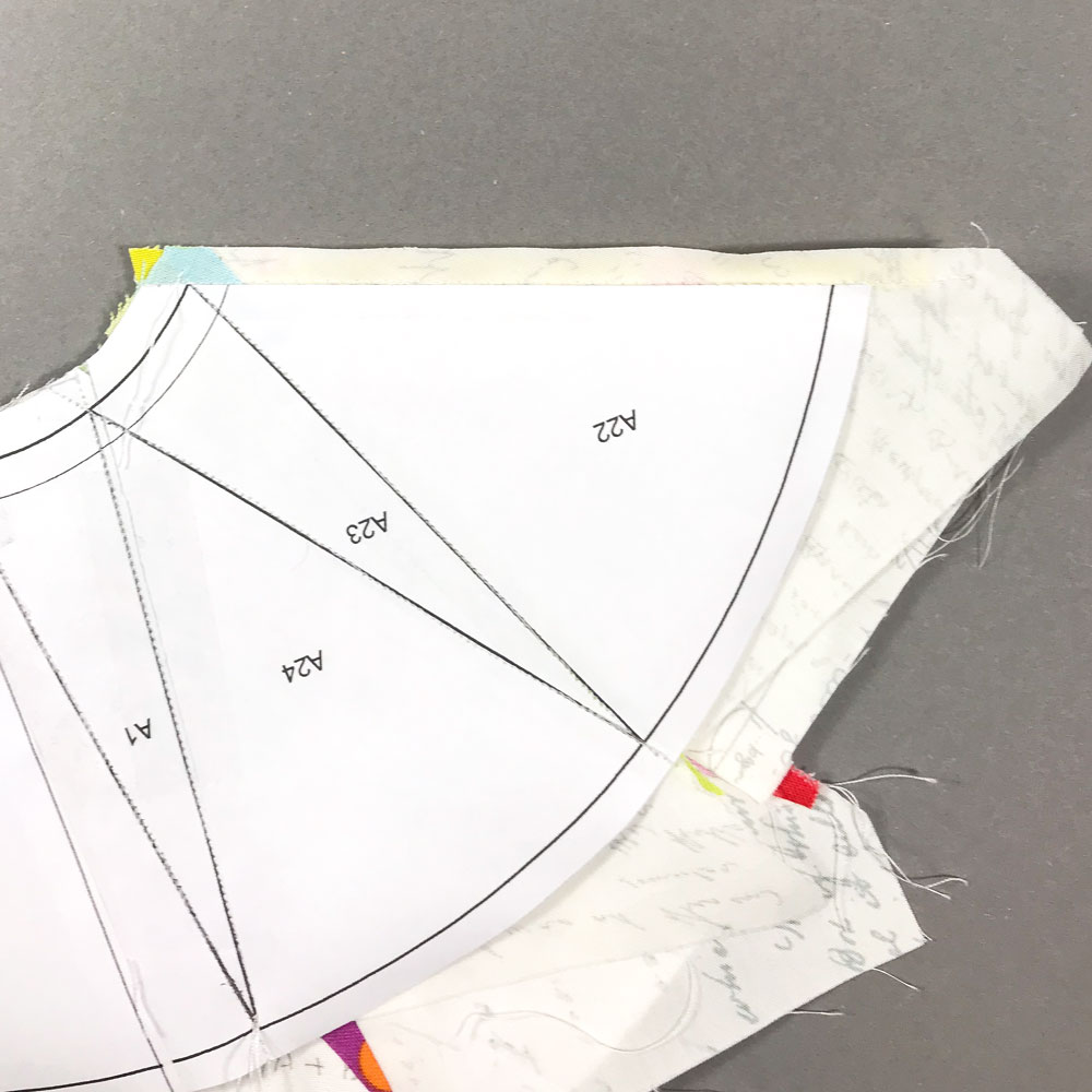 how-to-sew-a-compass-block-tutorial-8.jpg