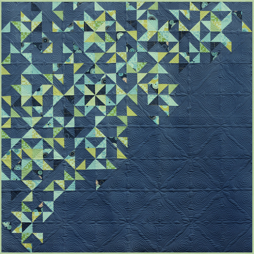 faded-quiltpattern-by-zen-chic.jpg