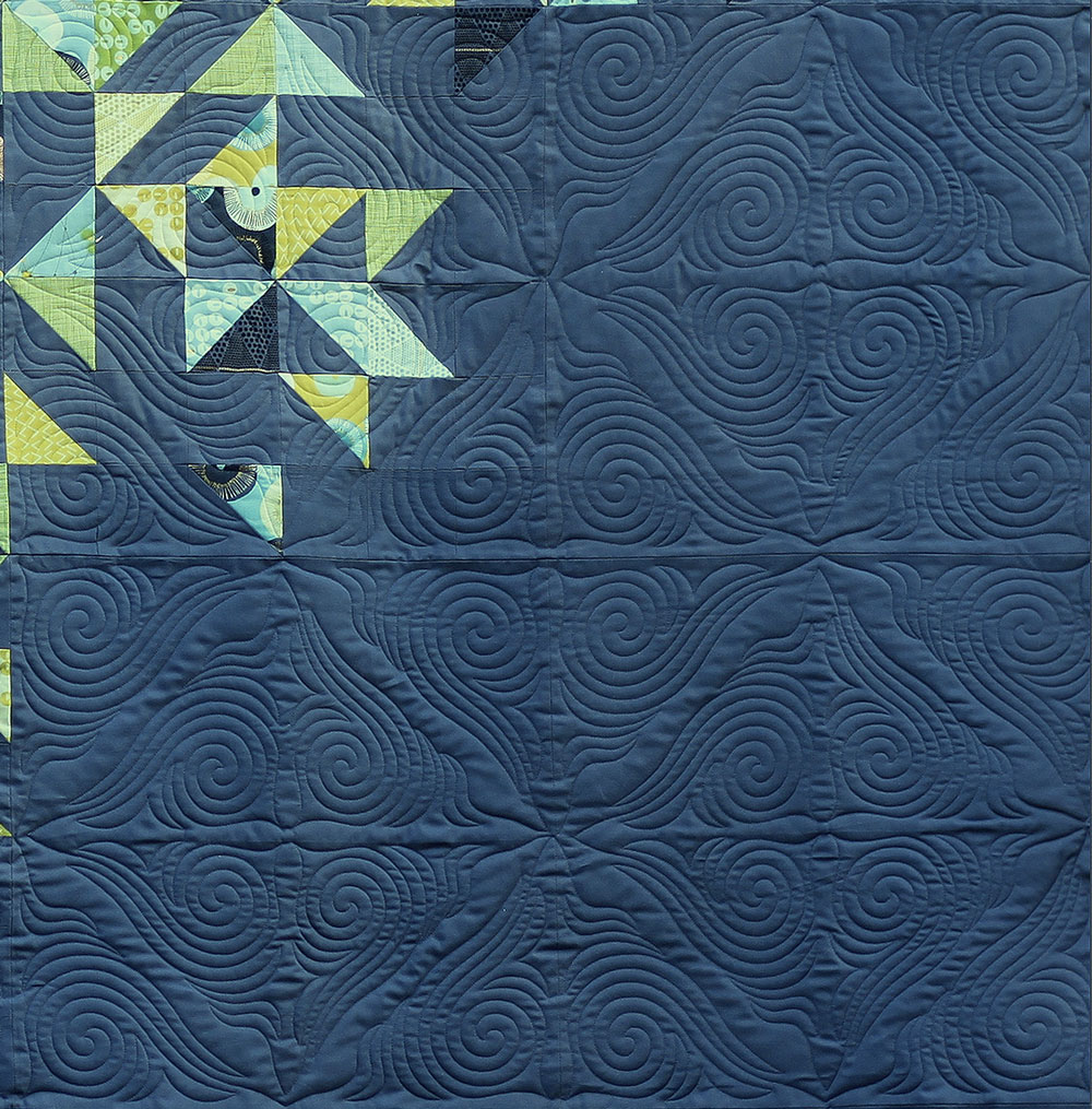 faded-quiltpattern-by-zen-chic-quilting.jpg